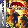 Back To Stone GBA ROM cover