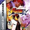 King Of Fighters EX, The - NeoBlood ROM cover