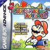 Super Mario Advance ROM cover