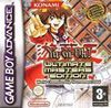 Yu-Gi-Oh! Ultimate Masters 2006 ROM cover
