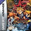 Yu-Gi-Oh! - World Championship Tournament 2004 ROM cover