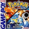 Pokemon Red-Blue 2-in-1 (Unl) ROM cover